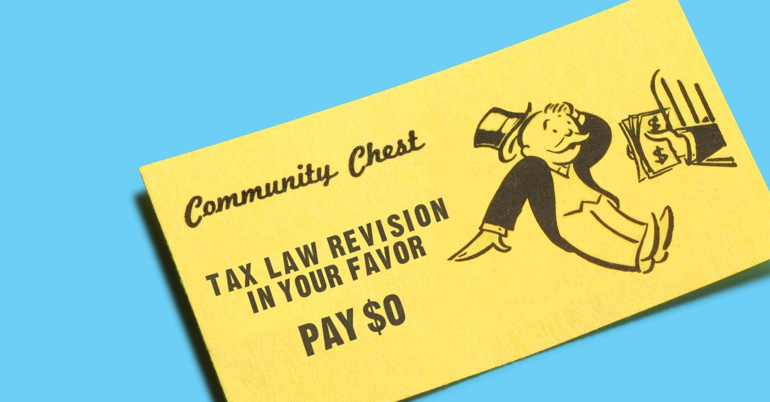 Taxele și Statul - Răspuns